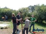 2004_Zeltlager_Listrup_010