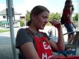 2004_Zeltlager_Listrup_017