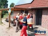 2004_Zeltlager_Listrup_021