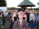 2004_Zeltlager_Listrup_024