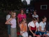 2004_Zeltlager_Listrup_056
