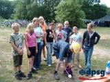 2004_Zeltlager_Listrup_058
