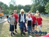 2004_Zeltlager_Listrup_060