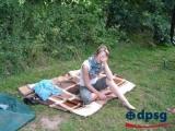 2004_Zeltlager_Listrup_067