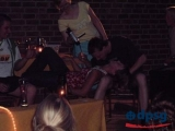 2004_Zeltlager_Listrup_103