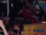 2004_Zeltlager_Listrup_104