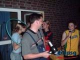 2004_Zeltlager_Listrup_107