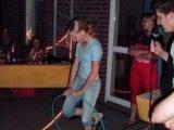 2004_Zeltlager_Listrup_108