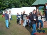 2004_Zeltlager_Listrup_155