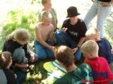 2004_Zeltlager_Listrup_164