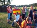 2004_Zeltlager_Listrup_216