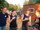 2004_Zeltlager_Listrup_217