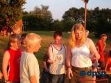 2004_Zeltlager_Listrup_218