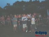 2004_Zeltlager_Listrup_237