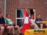 2004_Zeltlager_Listrup_255