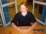 2004_Zeltlager_Listrup_265