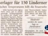 2004_Zeltlager_Listrup_270