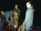 2005 Spaßangriff
