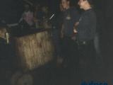 2005_Aktionen_Trojaner-Ueberfall_2