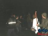 2005_Aktionen_Trojaner-Ueberfall_4