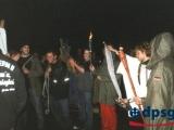 2005_Aktionen_Trojaner-Ueberfall_5