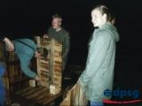 2005_Aktionen_Trojaner-Ueberfall_6
