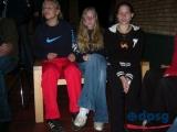 2005_Zeltlager_Luenne_002