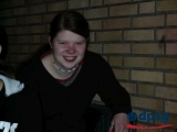 2005_Zeltlager_Luenne_004