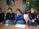 2005_Zeltlager_Luenne_005
