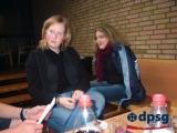 2005_Zeltlager_Luenne_006