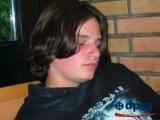 2005_Zeltlager_Luenne_010