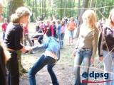 2005_Zeltlager_Luenne_014