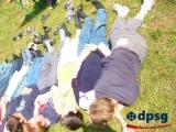 2005_Zeltlager_Luenne_019