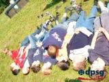 2005_Zeltlager_Luenne_020