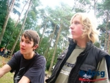 2005_Zeltlager_Luenne_031