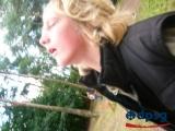 2005_Zeltlager_Luenne_032