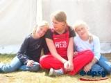 2005_Zeltlager_Luenne_035