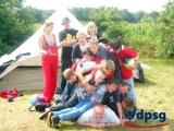 2005_Zeltlager_Luenne_037