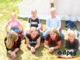 2005_Zeltlager_Luenne_040