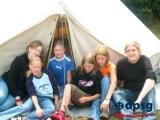 2005_Zeltlager_Luenne_047