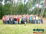 2005_Zeltlager_Luenne_057