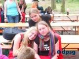 2005_Zeltlager_Luenne_060