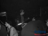 2005_Zeltlager_Luenne_074
