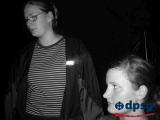 2005_Zeltlager_Luenne_084