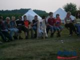 2005_Zeltlager_Luenne_106