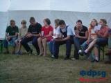 2005_Zeltlager_Luenne_108