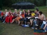 2005_Zeltlager_Luenne_109