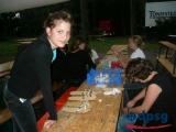 2005_Zeltlager_Luenne_121