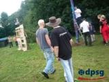 2005_Zeltlager_Luenne_126