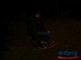 2005_Zeltlager_Luenne_129